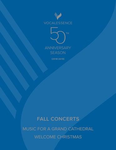 Sheet Music & Song Books Contemporary Faithful 30 Modern Studies Trumpet Hudson* Online Discount