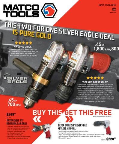 Tool Hub 1027 Magnetic Spark Plug Socket 3//8 Drive 14mm