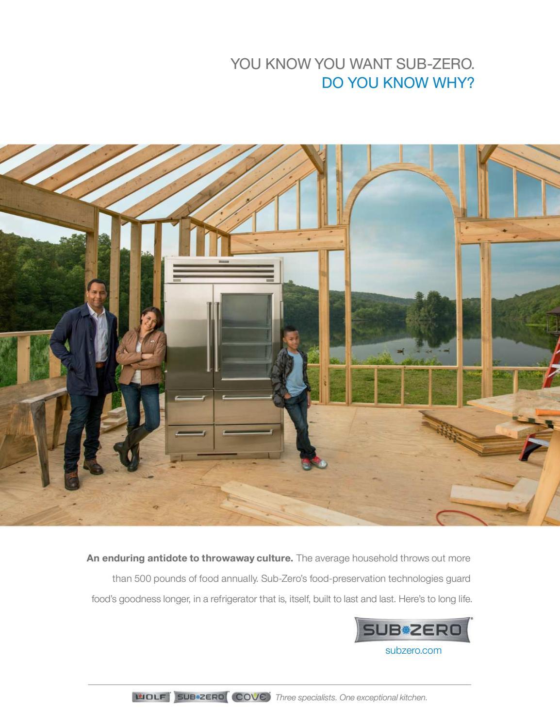 Chesterfield Maison Du Monde dfffggbh by elcicario43 - issuu