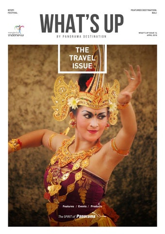 Asia World Indonesia News Bulletin Magazine June 2018 By Asia