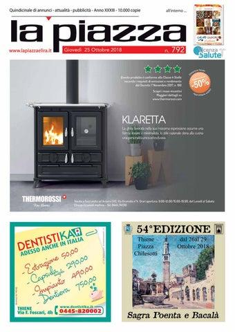 Occhi su BAssano del Grappa   non solo Aprile 2011 by Occhi magazine - issuu a7d9fbde9ac3