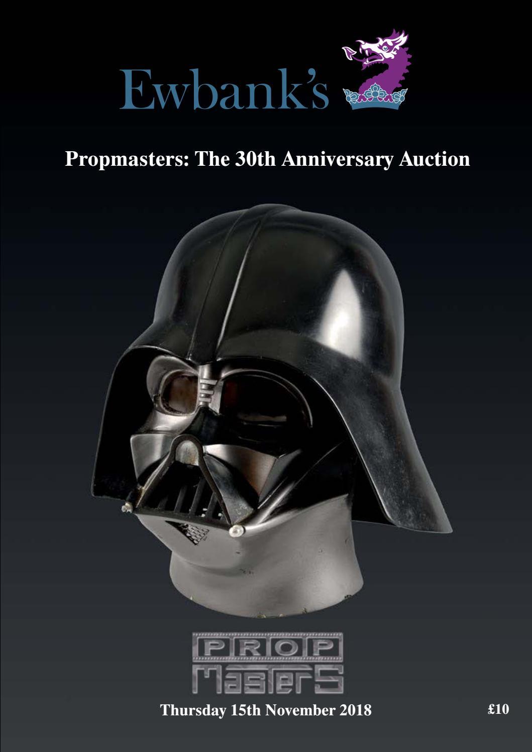 Star Trek Wars Luke Darth Vader United Federation of Planets Enterprise T-Shirt Maglietta T-Shirt 317