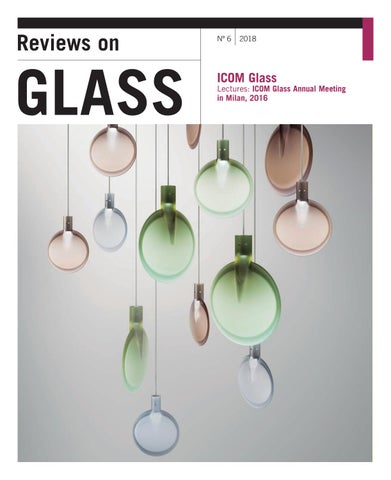 solid glass balls decorative.htm reviews on glass 6 by icom glass icom glass issuu  reviews on glass 6 by icom glass icom