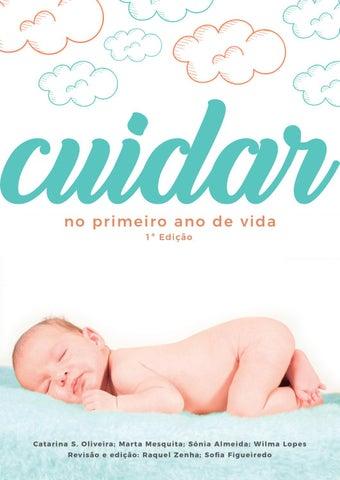 1bd21641ae GUIA DO BEBÊ 2019 by Inc Design - issuu