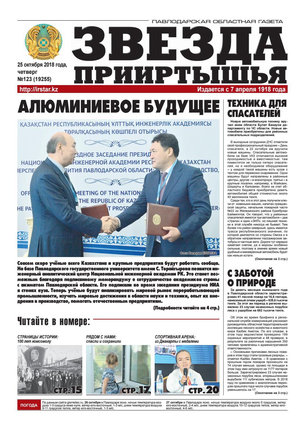 казахстан павлодар займы на полгода поможем рефинансировать микрозаймы