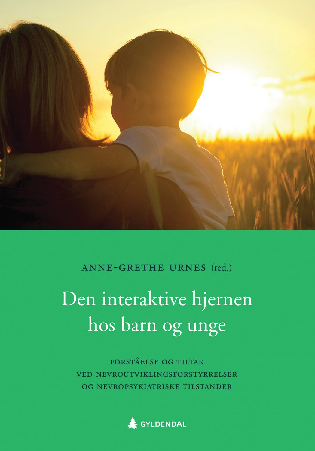 Dating med komplekse PTSD