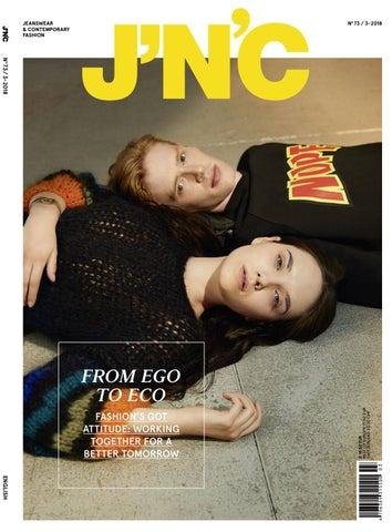 3f4874a52962e J N C Magazine 3 2018 by J N C Magazine - issuu