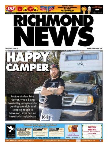 richmond news october 25 2018 by richmond news issuu rh issuu com