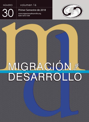 ejemplos de momentos de inmigración impotentes
