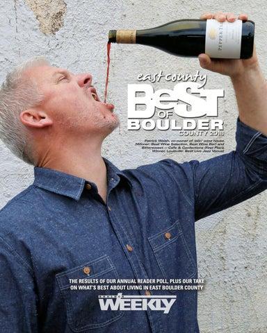 7efef9776a1f 10.25.18 Best Of Boulder EC by Boulder Weekly - issuu