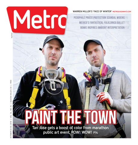 Metro Silicon Valley 1843 by Metro Publishing - issuu