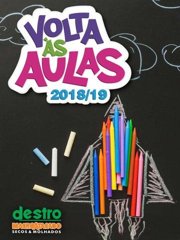 1d5a2d69e Revista Reval 69 - Volume 2 by Reval Atacado de Papelaria Ltda. - issuu