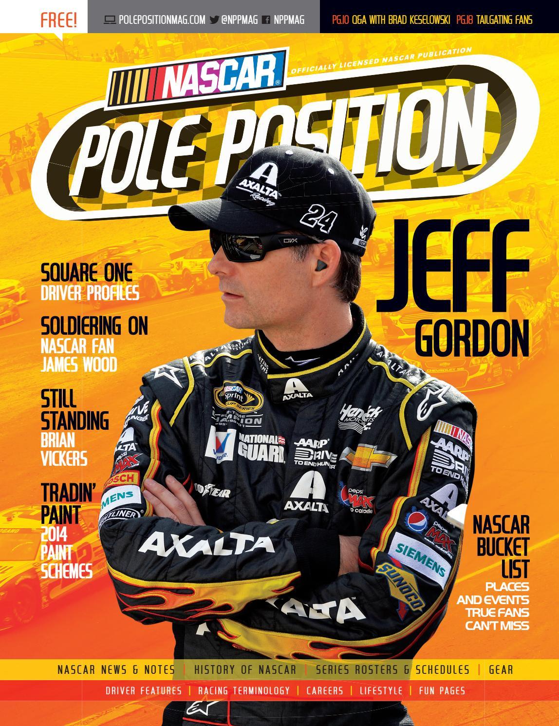 Black one Size Logo Brands NASCAR Joe Gibbs Racing Bleacher Cushion