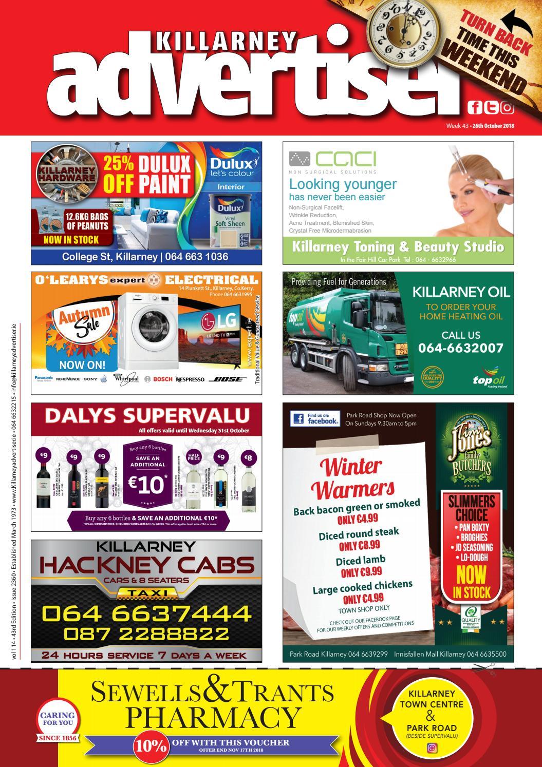 Killarney Dating Site, 100% Free Online Dating in Killarney, MB
