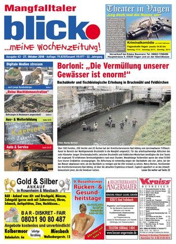 have Partnervermittlung deutschland akademiker idea and duly
