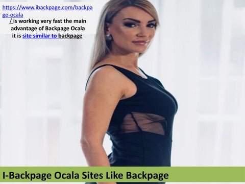 backpage macon com
