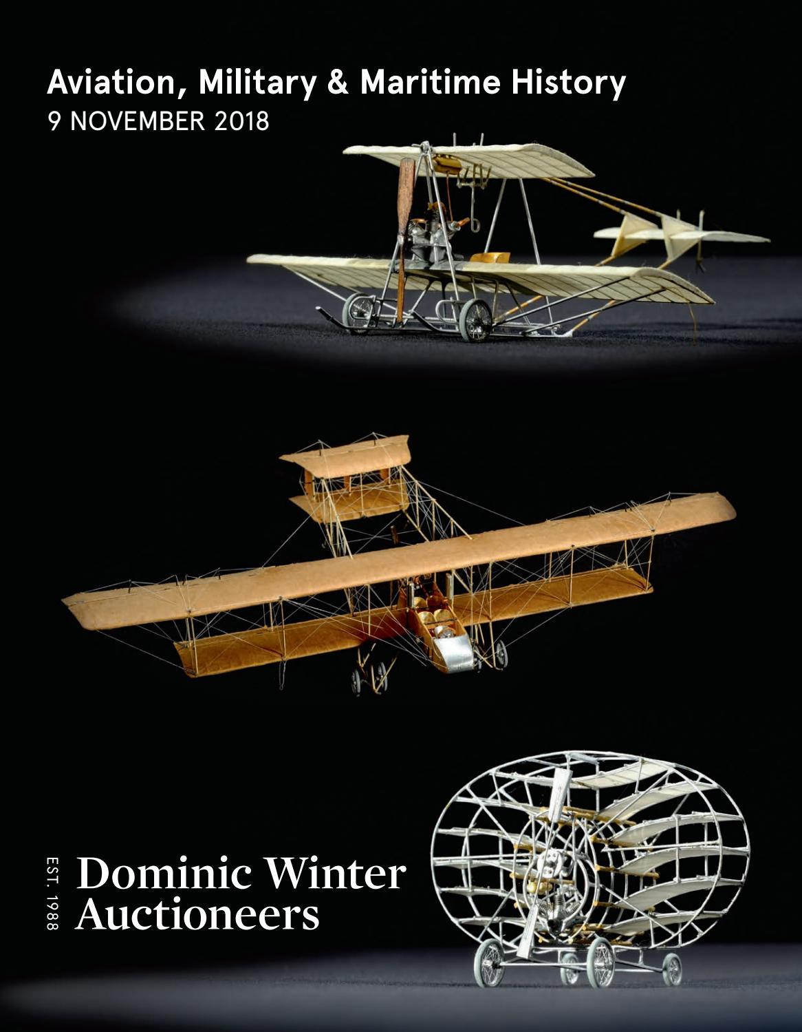 Dominic Winter Auctioneers by Jamm Design Ltd - issuu