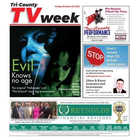 26a71e05f41 TV Week