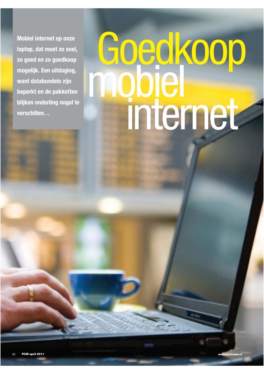 internetaansluiting voor laptops dating in Glasgow ky