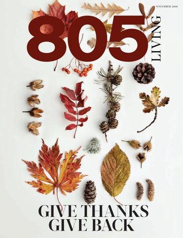 805 Living November 2018 by 805 Living - issuu 4027f2b9df1