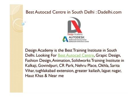 Design Academy Issuu
