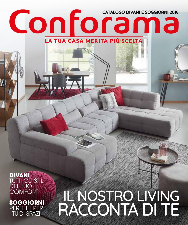 Conforama Tavolini Da Salotto.Conforama 31dic By Best Of Volantinoweb Issuu