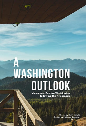 Page 9 of A Washington Outlook