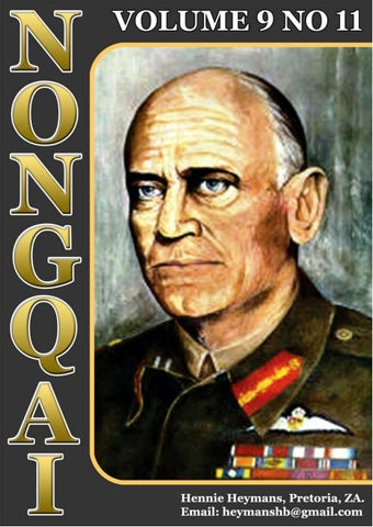 Pinochet kan ha gomt guld i hongkong 3
