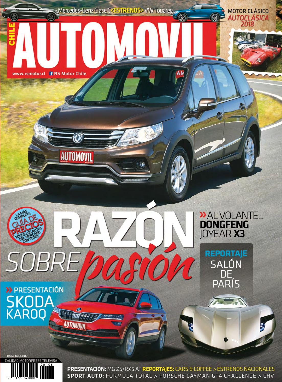 Exclusive Design tapices para Ford B-max año 2012