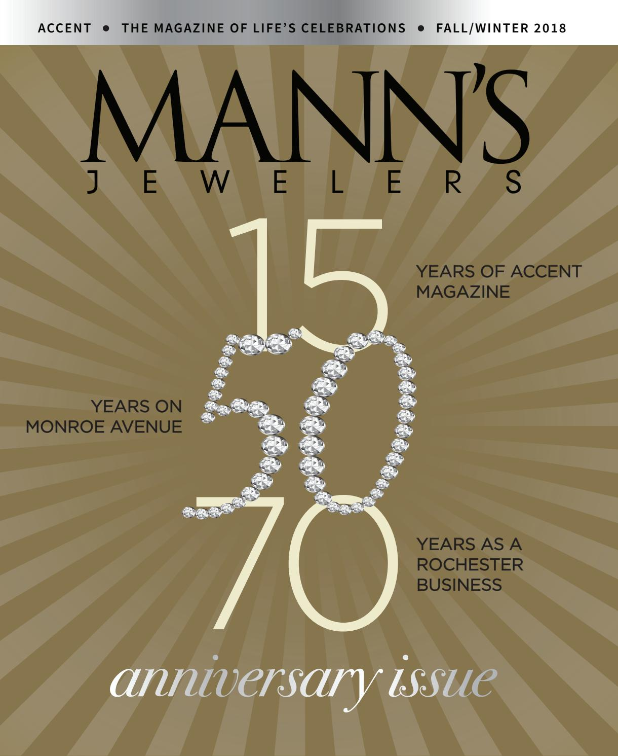 Seasons Jewelry North Carolina Tar Heels Slogan Pin