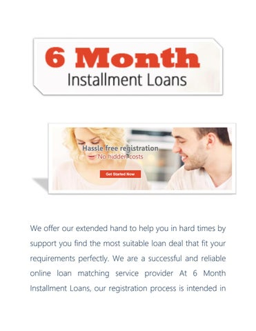 amazing benefits of a pay day lending products