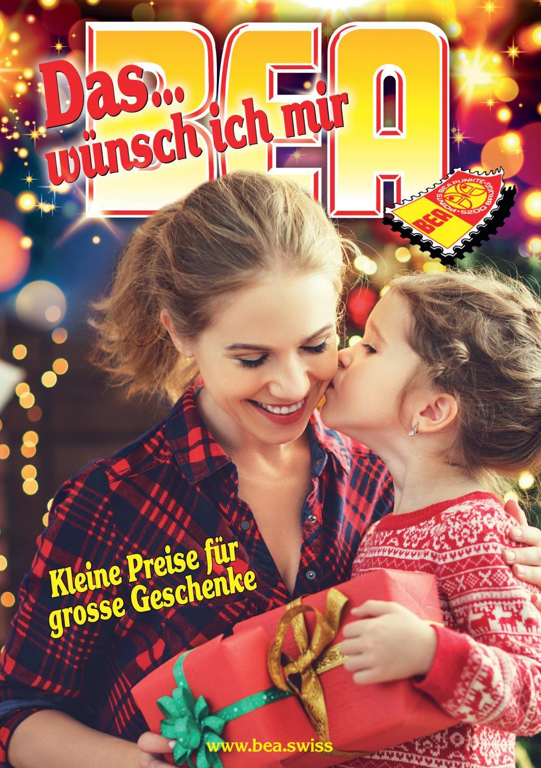 Puppenhaus 1109# Miniatur Kinderbuch Puppenstube Wiegenlieder M 1zu12
