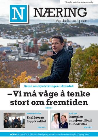 Vitser for menn sogn og fjordane