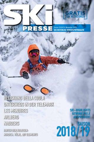 dfdb69d9b1 Ski+board November 2017 by Ski Club of Great Britain - issuu