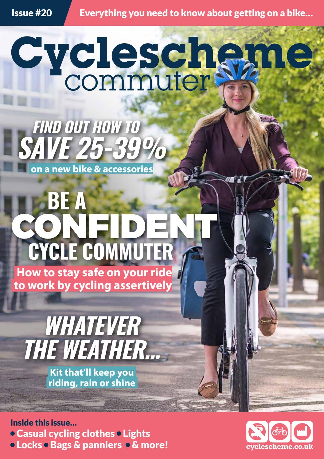 Waterproof Bike Bicycle Cover Wide Rain Protective Resistant Cycle Pushbike