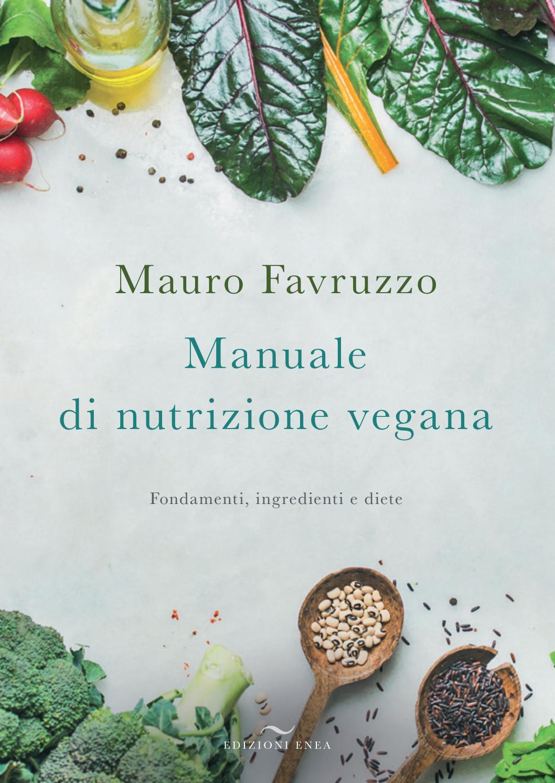 vegetarismo e impotenza