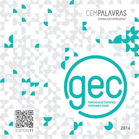 0aa23836576c GEC_2016_EN by cempalavras.pt - issuu
