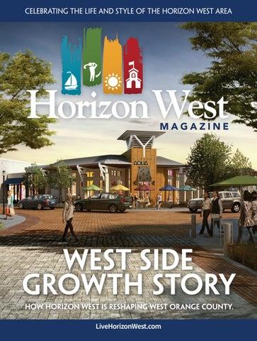 149058aa38b Horizon West Magazine 2018 by digitalissue - issuu