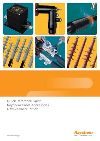 Removel Key Tool Kit 11pcs Car Electrical Terminal Wiring Crimp Connector Pin BG