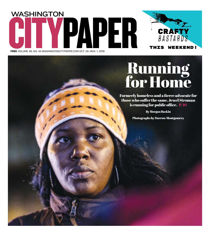 2ec3f03432 Washington City Paper (October 26