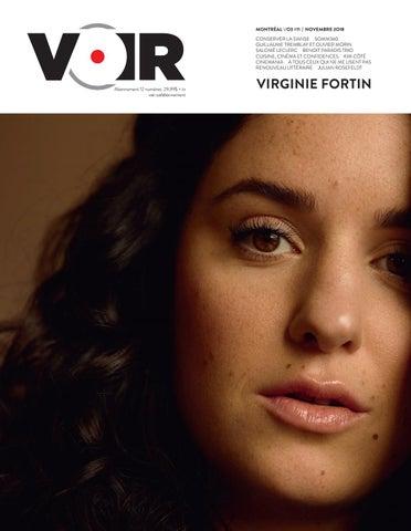 e44631b9adca8 Magazine Voir Montréal V03  11