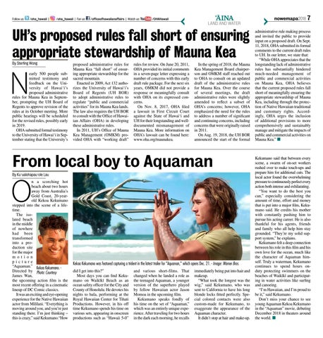 Page 7 of From local boy to Aquaman