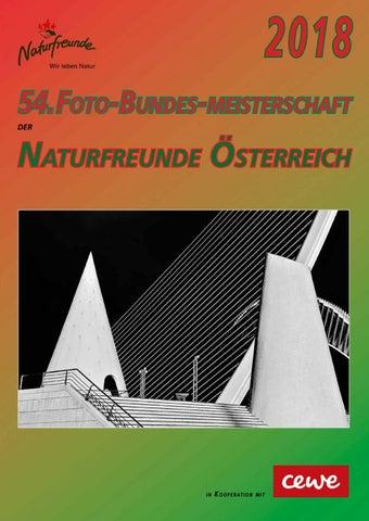 Foto Bundesmeisterschaft 2018 By Doris Wenischnigger Issuu