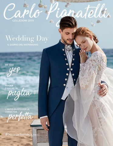 a78b54009fa6 White sposa 44 gennaio 2015 by white sposa - issuu