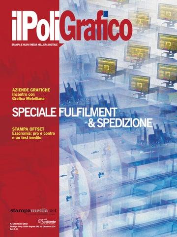 Imprese eccellenti. Le aziende milanesi che non temono la crisi (Italian Edition)