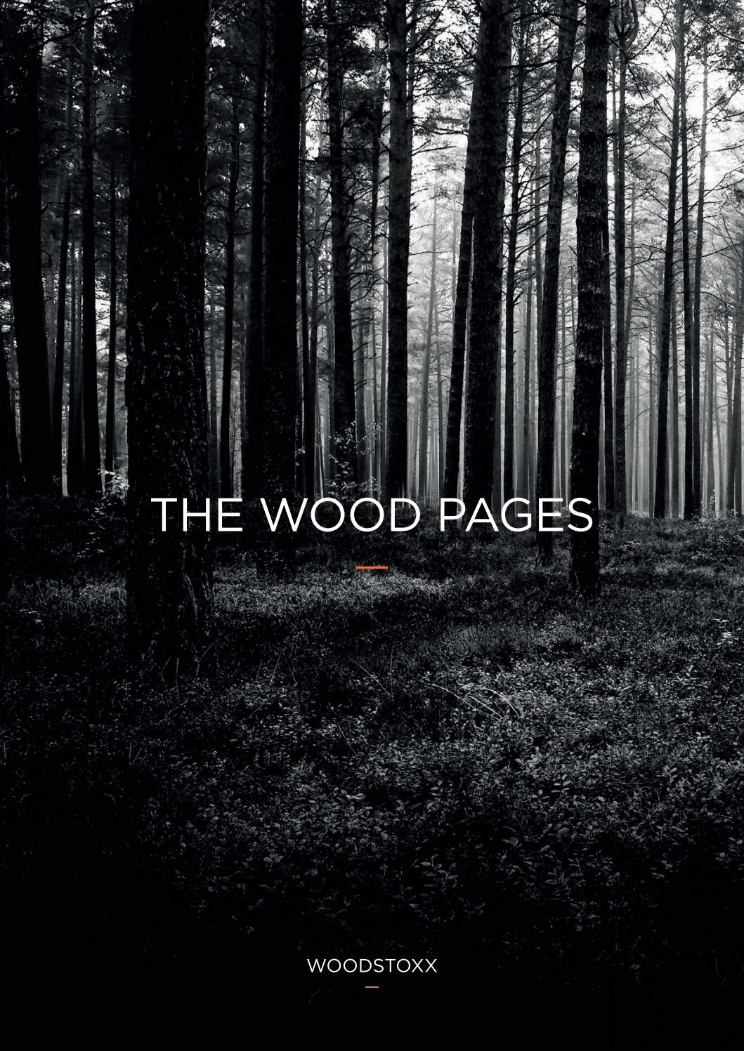 Contreplaqué Bambou 3 Mm woodpages wxx #3 frwoodstoxx - issuu