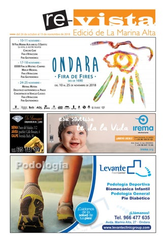 64bec40be Re Vista 205 by Aramar Editores - issuu