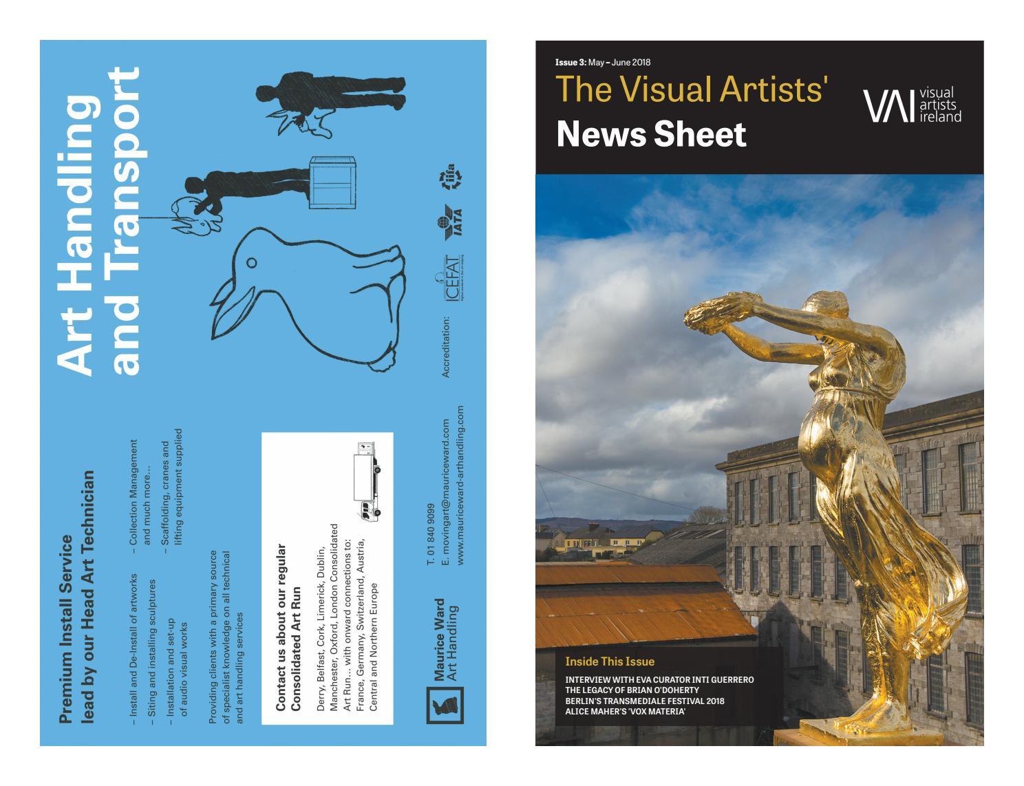 page 1 - 50+ marketing director cv example uk artist genome art