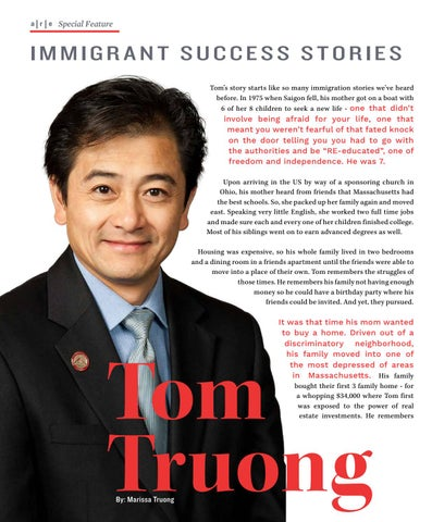 Page 54 of 2019 AREAA National President Tom Truong