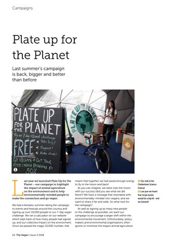 Page 26 of Plate Up for the Planet
